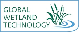 Global Wetland Technology - Constructed Treatment Wetlands